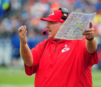 Hi-res-183460027-head-coach-andy-reid-of-the-kansas-city-chiefs-disputes_display_image