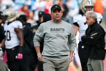 Hi-res-184432757-head-coach-sean-payton-of-the-new-orleans-saints-looks_display_image