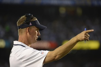 Hi-res-184662246-head-coach-mike-mccoy-of-the-san-diego-chargers-signals_display_image