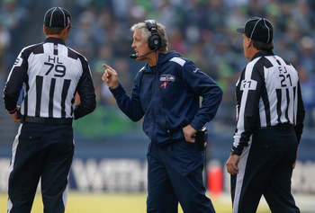 Hi-res-184425591-head-coach-pete-carroll-of-the-seattle-seahawks-talks_display_image