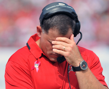 Hi-res-184416380-coach-greg-schiano-of-the-tampa-bay-buccaneers-reacts_display_image