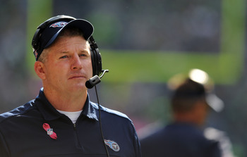 Hi-res-184423093-head-coach-mike-munchak-of-the-tennessee-titans-looks_display_image