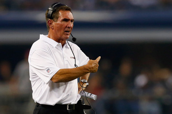 Hi-res-184431027-head-coach-mike-shanahan-of-the-washington-redskins_display_image
