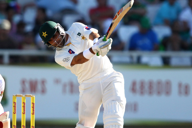 Hi-res-161804307-pakistan-captain-misbah-ul-haq-hits-over-the-top-for_crop_650
