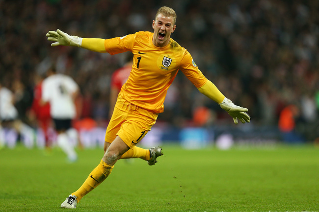 Hi-res-184702551-joe-hart-of-england-celebrates-as-steven-gerrard-of_crop_650