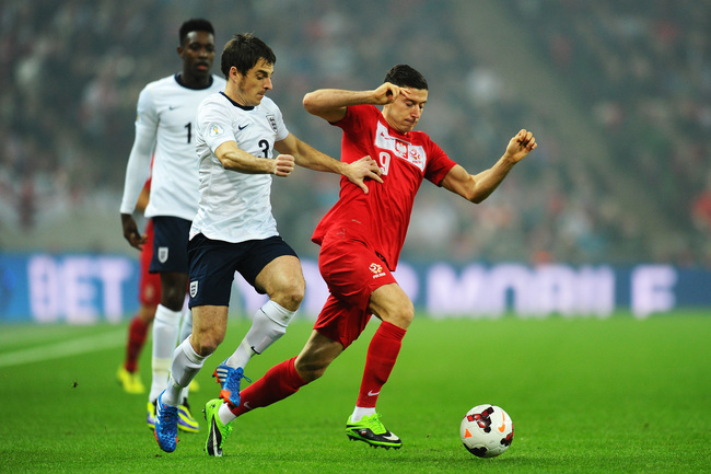 Hi-res-184692326-robert-lewandowski-of-poland-is-challenged-by-leighton_crop_650
