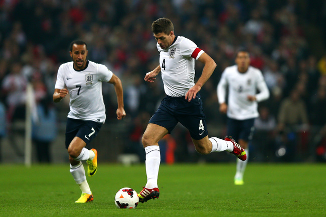 Hi-res-184705150-steven-gerrard-of-england-in-action-during-the-fifa_crop_650