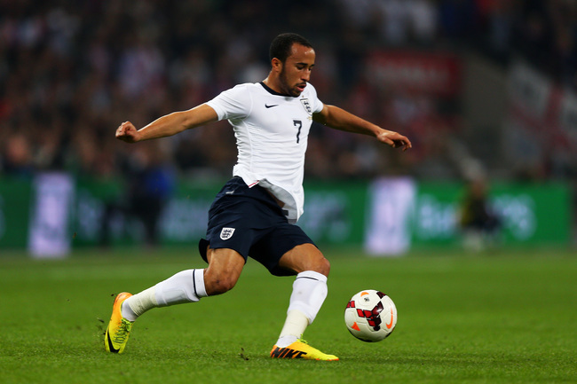 Hi-res-184705124-andros-townsend-of-england-in-action-during-the-fifa_crop_650