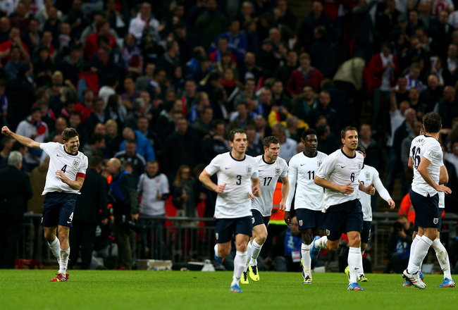 Hi-res-184702745-steven-gerrard-of-england-celebrates-with-team-mates-as_crop_650x440