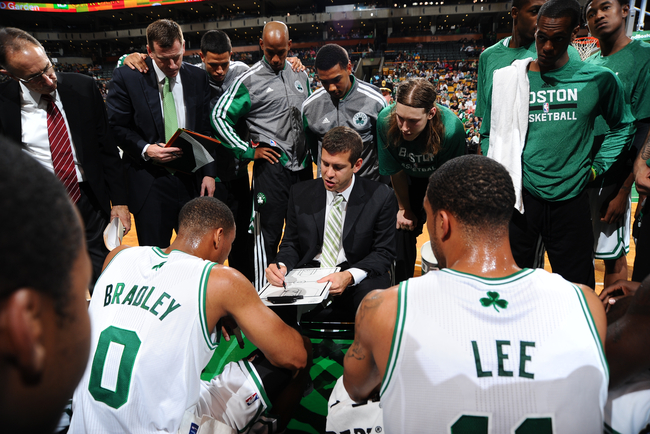 Hi-res-183712217-head-coach-brad-stevens-of-the-boston-celtics-meets_crop_650