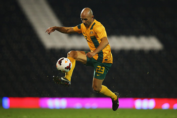 Hi-res-184710780-mark-bresciano-of-australia-in-action-during-the_display_image