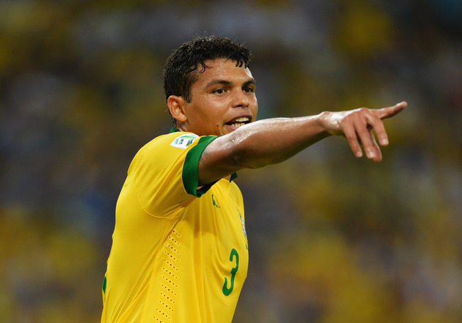Hi-res-172058075-thiago-silva-of-brazil-points-during-the-fifa_crop_650
