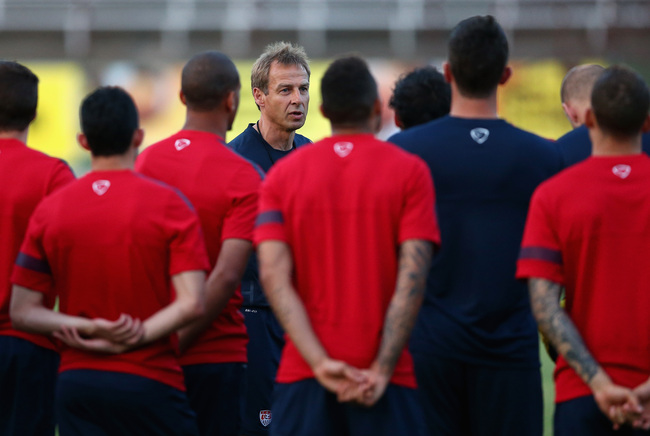 Hi-res-170059613-head-coach-jurgen-klinsmann-of-team-usa-soccer-talks-to_crop_650