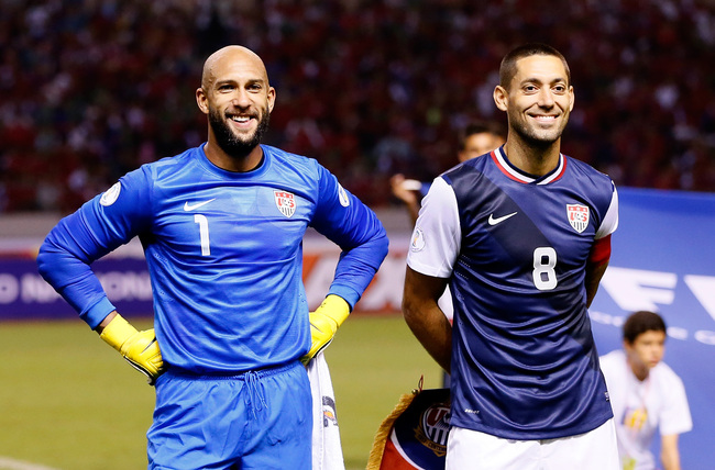 Hi-res-183728120-goalkeeper-tim-howard-and-clint-dempsey-of-the-united_crop_650