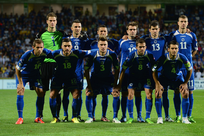 Hi-res-180249540-the-team-of-bosnia-herzegovina-pose-during-the-fifa_crop_650