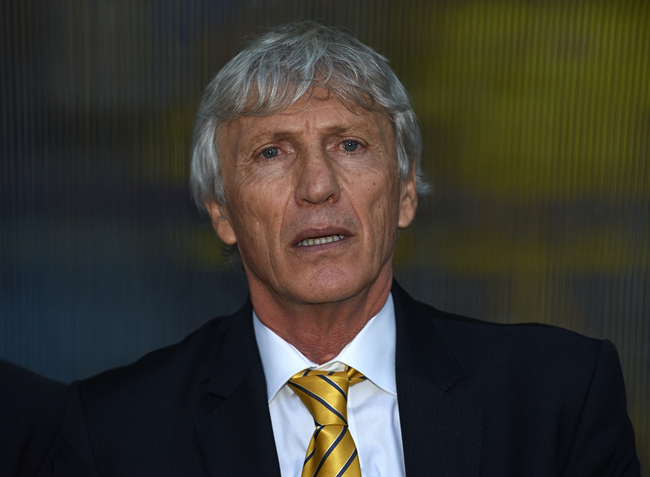 Hi-res-176514145-head-coach-of-colombia-jose-nestor-pekerman-looks-on_crop_650