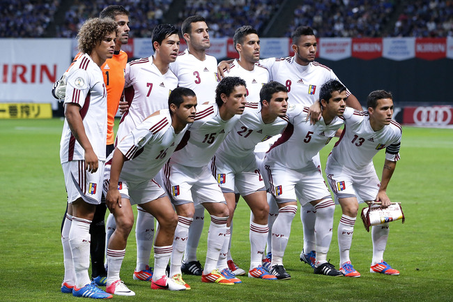 Hi-res-150309262-the-venezuela-team-players-line-up-for-a-team_crop_650