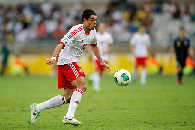 Hi-res-171165586-javier-hernandez-of-mexico-in-action-during-the-fifa_crop_650