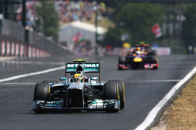 Hi-res-174611470-lewis-hamilton-of-great-britain-and-mercedes-gp-leads_crop_650
