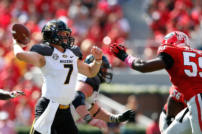 Hi-res-184228220-maty-mauk-of-the-missouri-tigers-passes-against-jordan_crop_650