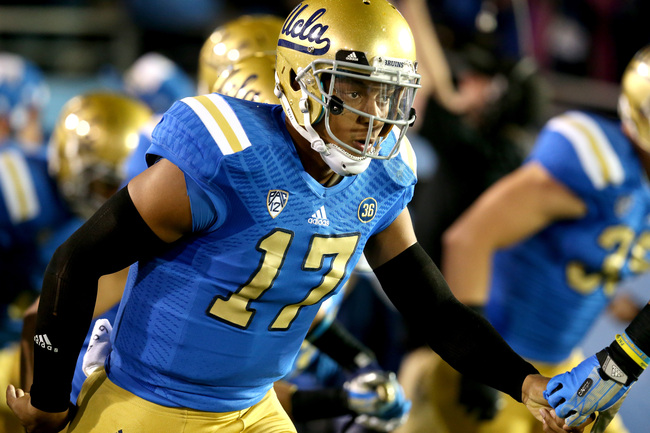Hi-res-184273506-brett-hundley-of-the-ucla-bruins-takes-the-field-with_crop_650