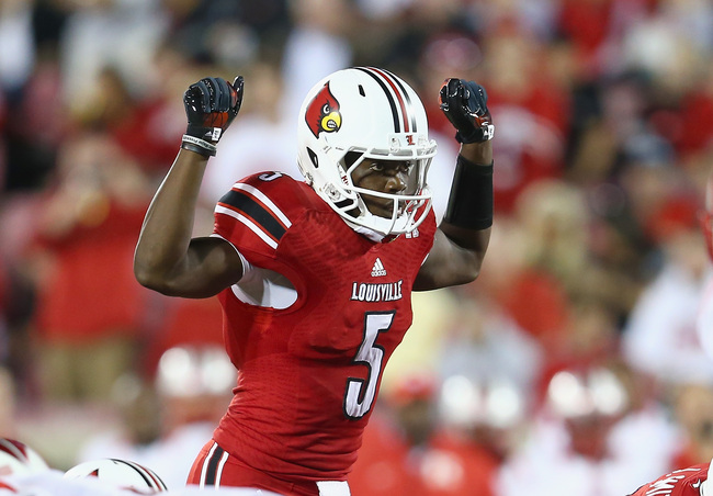 Hi-res-183985100-teddy-bridgewater-of-the-louisville-cardinals-gives_crop_650