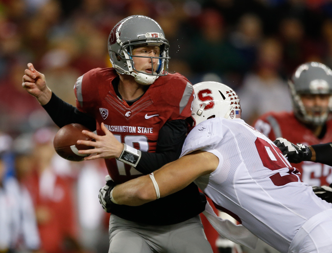 Hi-res-182286702-quarterback-connor-halliday-of-the-washington-state_crop_650