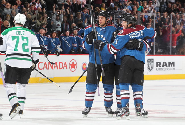 Hi-res-184718880-erik-johnson-nathan-mackinnon-and-pa-parenteau-of-the_crop_650
