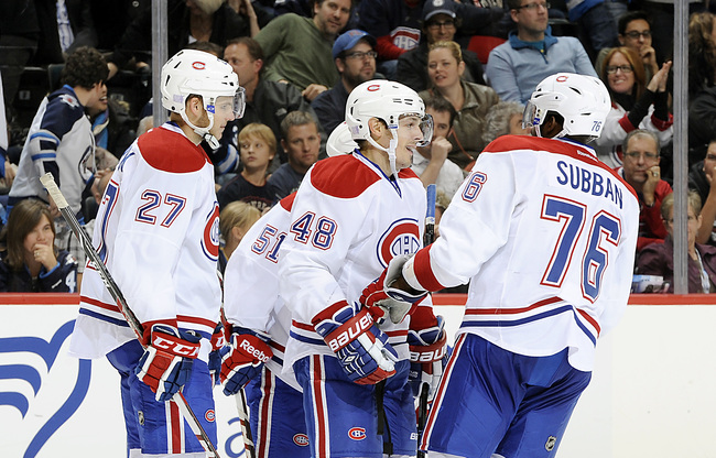 Hi-res-184724481-alex-galchenyuk-david-desharnais-daniel-briere-and-p-k_crop_650