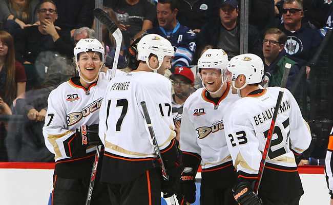Hi-res-183484762-hampus-lindholm-dustin-penner-corey-perry-and-francois_crop_650