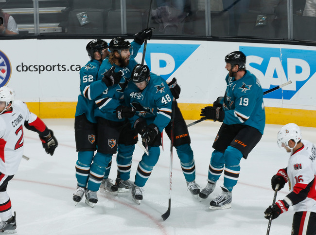 Hi-res-184247687-tomas-hertl-brent-burns-joe-thornton-and-matt-irwin-of_crop_650