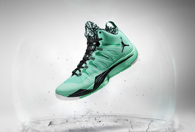 Jordan_superfly2_jade_hero_v2_large_crop_650x440