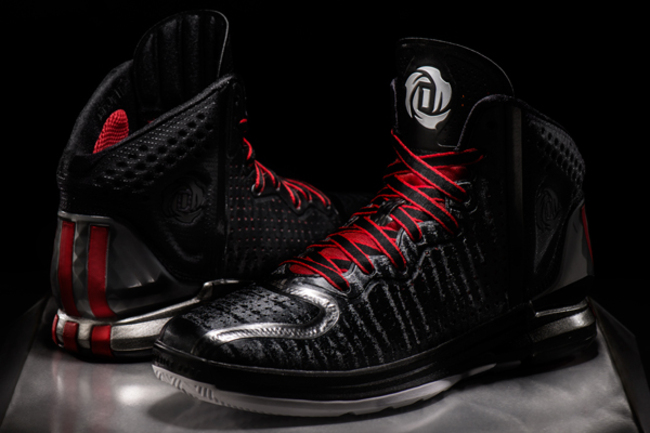 Derrick-rose-d-rose-4-adidas-away-1_crop_650
