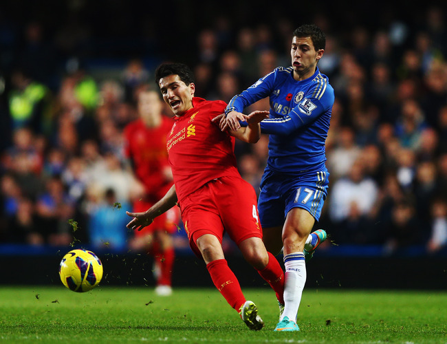 Hi-res-156029295-nuni-sahin-of-liverpool-holds-off-the-challenge-of-eden_crop_650