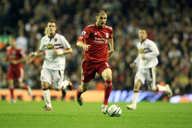 Hi-res-104400586-milan-jovanovic-of-liverpool-in-action-during-the_crop_650