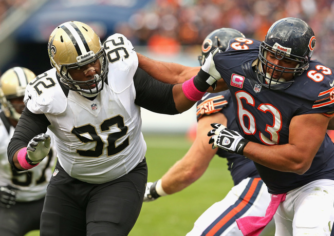Hi-res-183472446-john-jenkins-of-the-new-orleans-saints-rushes-against_crop_650