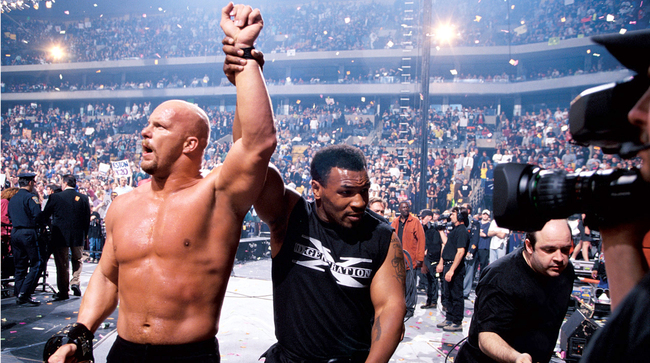 Wrestlemania14_crop_650