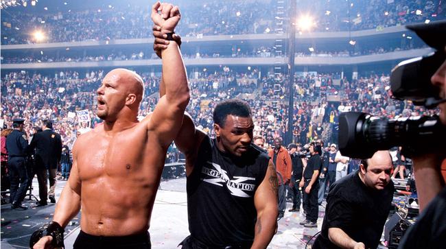 WrestleMania14_crop_650.jpg?1382037176