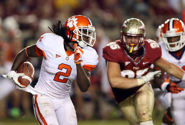 Hi-res-152771068-sammy-watkins-of-the-clemson-tigers-during-their-game_crop_650x440