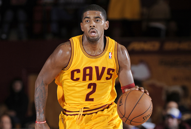Hi-res-184722085-kyrie-irving-of-the-cleveland-cavaliers-brings-the-ball_crop_650x440
