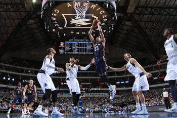 Hi-res-183605901-anthony-davis-of-the-new-orleans-pelicans-goes-in-for_display_image