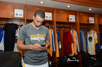 Hi-res-168529980-stephen-curry-of-the-golden-state-warriors-checks-his_display_image