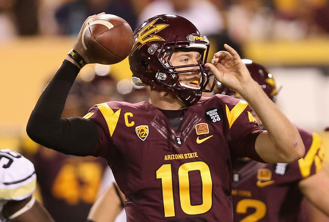 Hi-res-184260926-quarterback-taylor-kelly-of-the-arizona-state-sun_crop_650x440