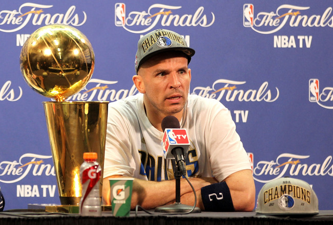 Hi-res-116764359-jason-kidd-of-the-dallas-mavericks-answers-questions_crop_650x440