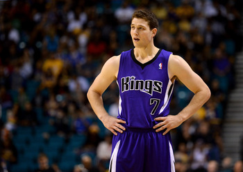 Hi-res-184038946-jimmer-fredette-of-the-sacramento-kings-looks-on-during_display_image