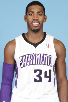 Hi-res-182935762-jason-thompson-of-the-sacramento-kings-poses-for-a_display_image