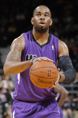 183968606-marcus-thornton-of-the-sacramento-kings-attempts-a-free_display_image