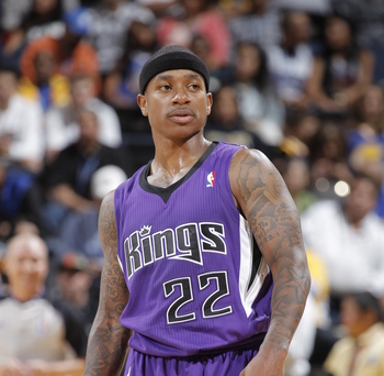 Hi-res-183968412-isaiah-thomas-of-the-sacramento-kings-in-a-game-against_display_image
