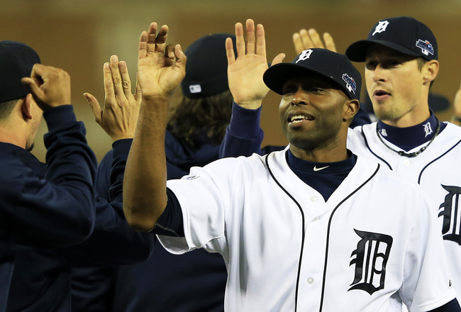 Hi-res-184810641-torii-hunter-of-the-detroit-tigers-celebrates-with_crop_650x440