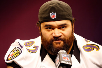 Hi-res-160338475-haloti-ngata-of-the-baltimore-ravens-answers-questions_display_image